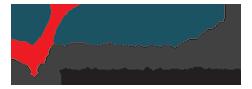 Checked & Balanced, Inc. Logo
